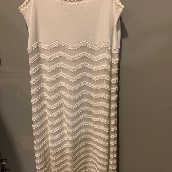 Valentino Dresses & Skirts - Valentino summer dress